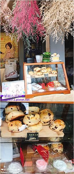 宅食手做溫度 甜點專賣店 (5).jpg