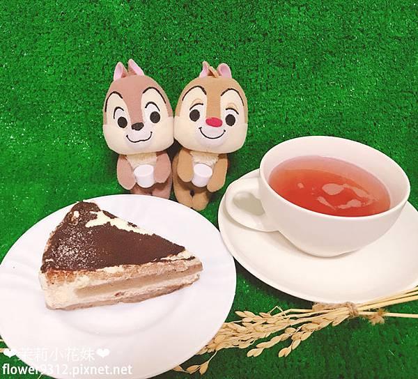 宅食手做溫度 甜點專賣店 (8).JPG