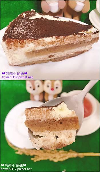 宅食手做溫度 甜點專賣店 (9).jpg