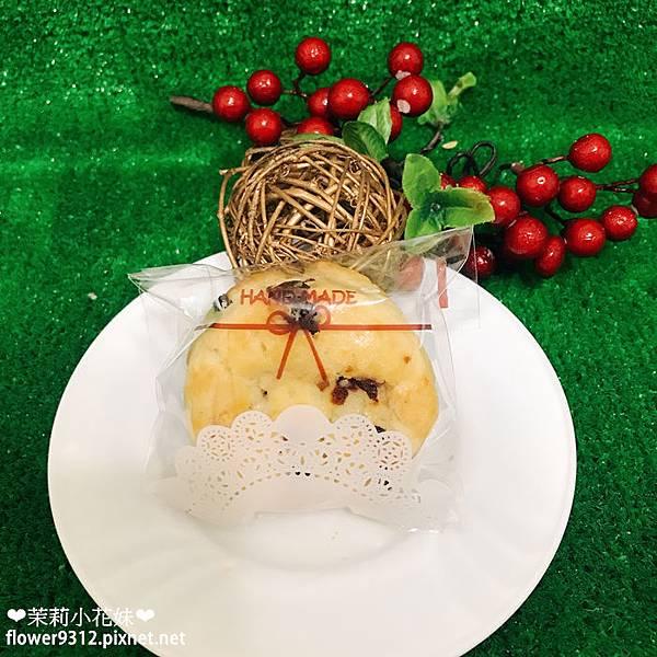 宅食手做溫度 甜點專賣店 (18).JPG