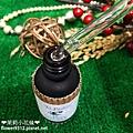 Rice Bean 米豆美麗工作室 酪梨保濕身體乳液 緊紗撫紋拉提精華液 (5).JPG