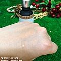 Rice Bean 米豆美麗工作室 酪梨保濕身體乳液 緊紗撫紋拉提精華液 (6).JPG