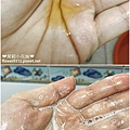 SIRACA 白樺樹液洗沐保養組合 (5).JPG