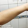 SIRACA 白樺樹液洗沐保養組合 (8).JPG