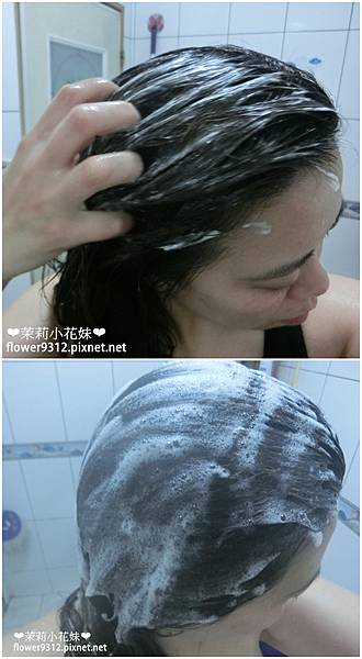 SIRACA 白樺樹液洗沐保養組合 (11).JPG