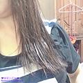 SIRACA 白樺樹液洗沐保養組合 (13).jpg