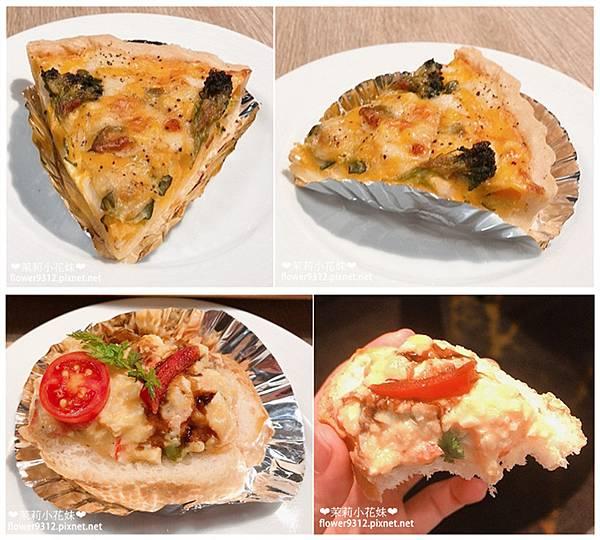 Luluyelife Café (11).jpg