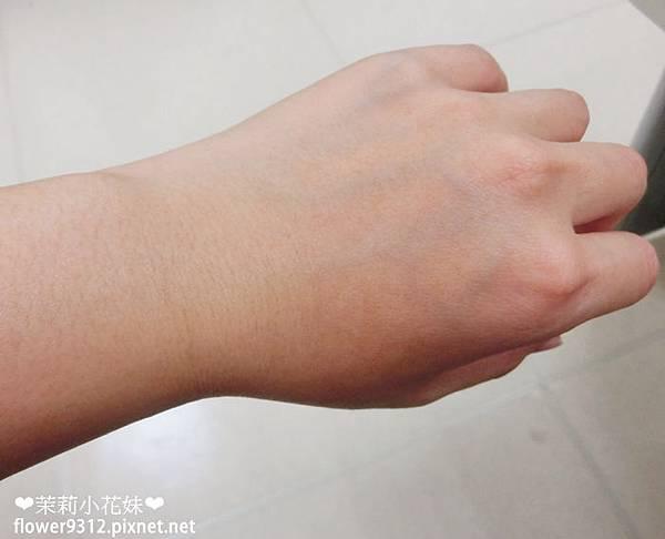 白博士抗菌濕巾 白博士抗菌洗手乳 (8).JPG