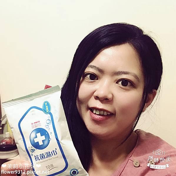 白博士抗菌濕巾 白博士抗菌洗手乳 (14).JPG