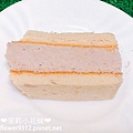樂天市場X阿爸的芋頭季 香帥蛋糕 芋頭磚 久久津 芋心寶盒 UMAI手作甜點 芋頭蛋糕盒子 (6).JPG