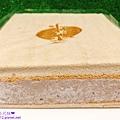 樂天市場X阿爸的芋頭季 香帥蛋糕 芋頭磚 久久津 芋心寶盒 UMAI手作甜點 芋頭蛋糕盒子 (4).JPG