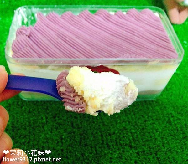 樂天市場X阿爸的芋頭季 香帥蛋糕 芋頭磚 久久津 芋心寶盒 UMAI手作甜點 芋頭蛋糕盒子 (10).JPG