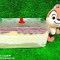 樂天市場X阿爸的芋頭季 香帥蛋糕 芋頭磚 久久津 芋心寶盒 UMAI手作甜點 芋頭蛋糕盒子 (8).JPG