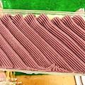 樂天市場X阿爸的芋頭季 香帥蛋糕 芋頭磚 久久津 芋心寶盒 UMAI手作甜點 芋頭蛋糕盒子 (9).JPG