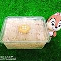 樂天市場X阿爸的芋頭季 香帥蛋糕 芋頭磚 久久津 芋心寶盒 UMAI手作甜點 芋頭蛋糕盒子 (11).JPG