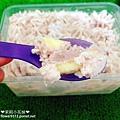 樂天市場X阿爸的芋頭季 香帥蛋糕 芋頭磚 久久津 芋心寶盒 UMAI手作甜點 芋頭蛋糕盒子 (13).JPG
