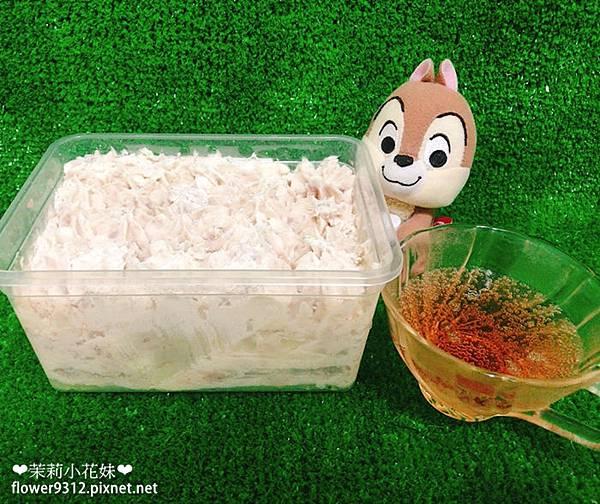 樂天市場X阿爸的芋頭季 香帥蛋糕 芋頭磚 久久津 芋心寶盒 UMAI手作甜點 芋頭蛋糕盒子 (14).JPG
