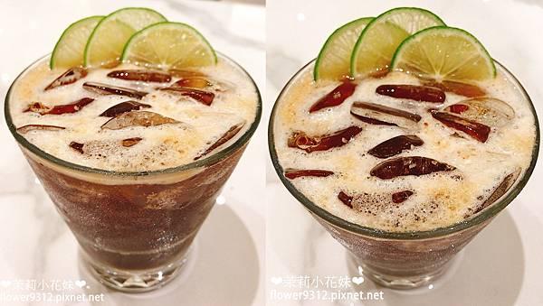 好伴 CAFÉ 模特兒咖啡廳 (14).jpg