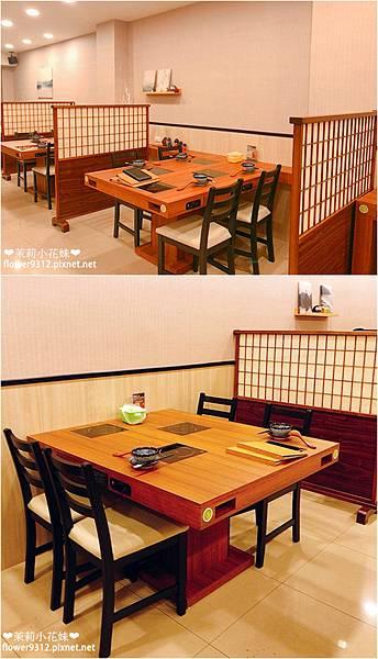 樺饌鍋物 (3).jpg