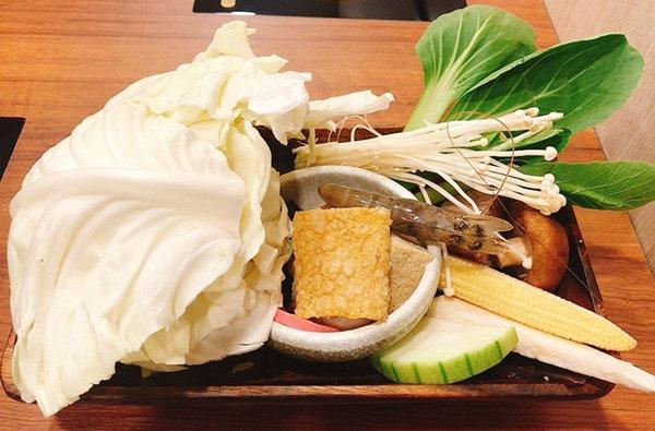 樺饌鍋物 (7).JPG