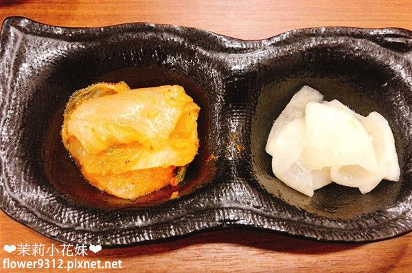樺饌鍋物 (10).JPG
