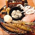 樺饌鍋物 (12).JPG