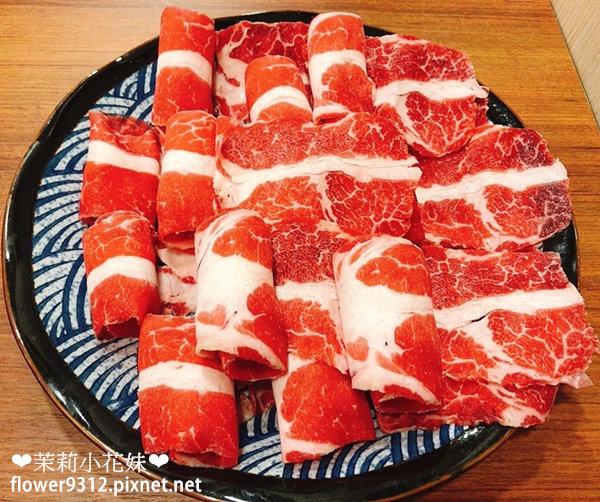 樺饌鍋物 (16).JPG