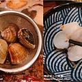 樺饌鍋物 (13).jpg