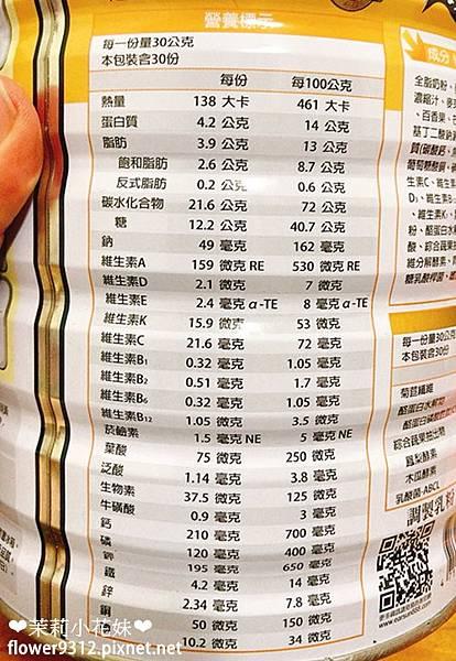 易而善果汁奶粉 草莓奶粉 (4).JPG