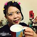 易而善果汁奶粉 草莓奶粉 (11).JPG