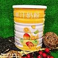 易而善果汁奶粉 草莓奶粉 (7).JPG