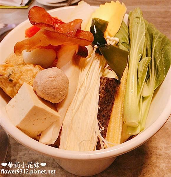 輕鬆煮 火鍋 (8).JPG
