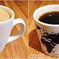 格沐斯咖啡 (5).jpg