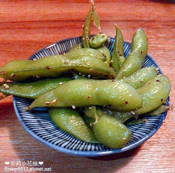 新北板橋 八風居酒屋 板橋府中店 (6).JPG