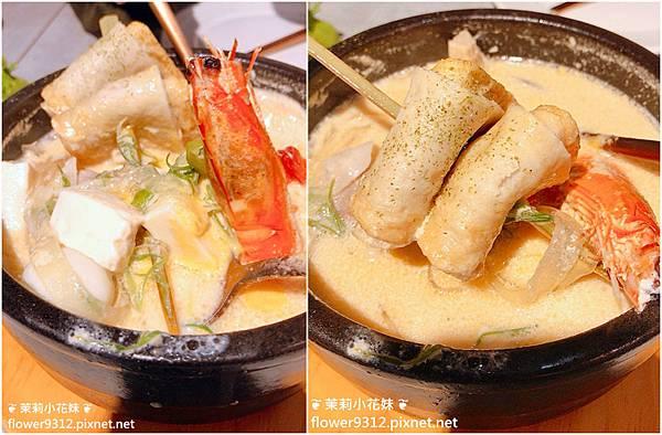 饗韓 饗韓食尚饗食 韓式料理 (9).jpg