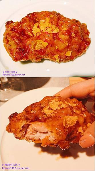 饗韓 饗韓食尚饗食 韓式料理 (14).JPG
