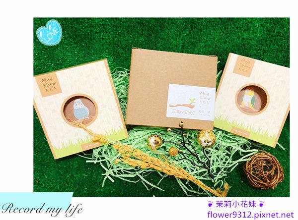 臺灣創意茶包 一杯創意 鳥來樂 鳥茶包 送禮 讓生活更加可愛開心 (1).JPG