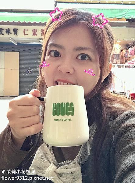 Kiwes Toast%26;Coffee 中山店 (17).JPG