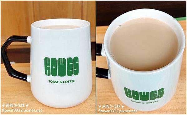 Kiwes Toast%26;Coffee 中山店 (15).JPG