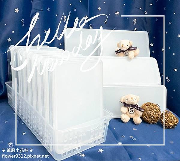 韓國 Silicook 冰箱保鮮盒 (1).jpg