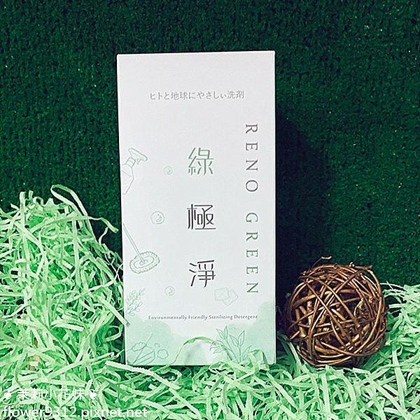 綠極淨 Reno Green 環保型除菌清潔酵素 (2).jpg