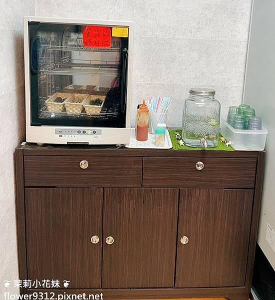 馬李王 早午餐 (5).jpg