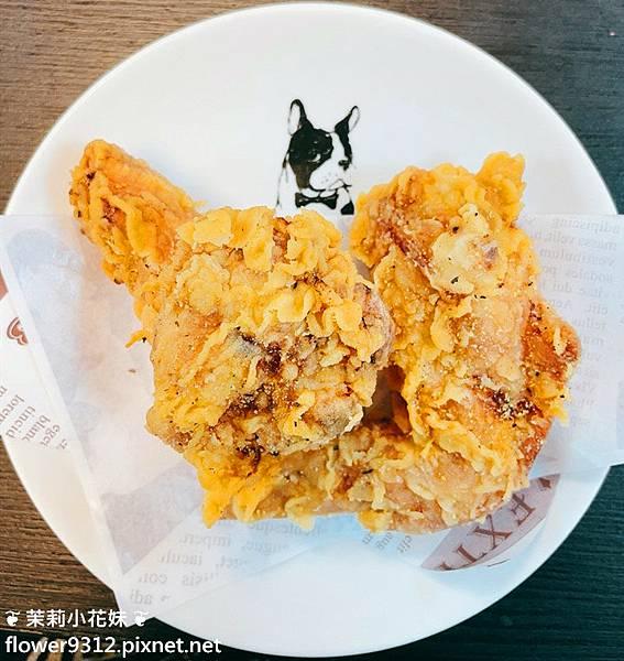 馬李王 早午餐 (9).jpg