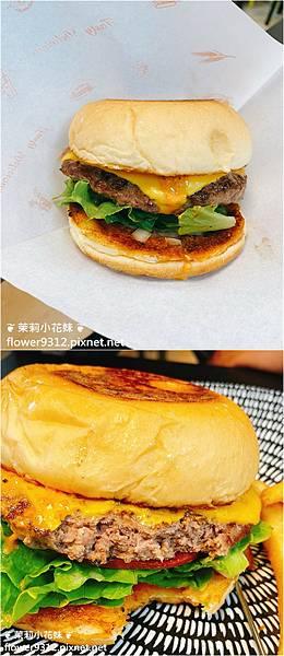 馬李王 早午餐 (15).jpg