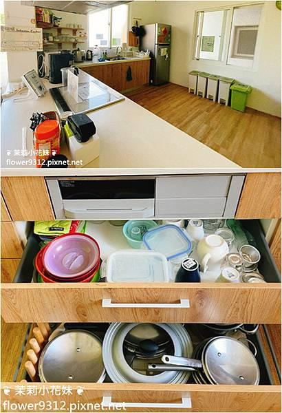 踢生活 背包客棧 T-Life Hostel (13).jpg