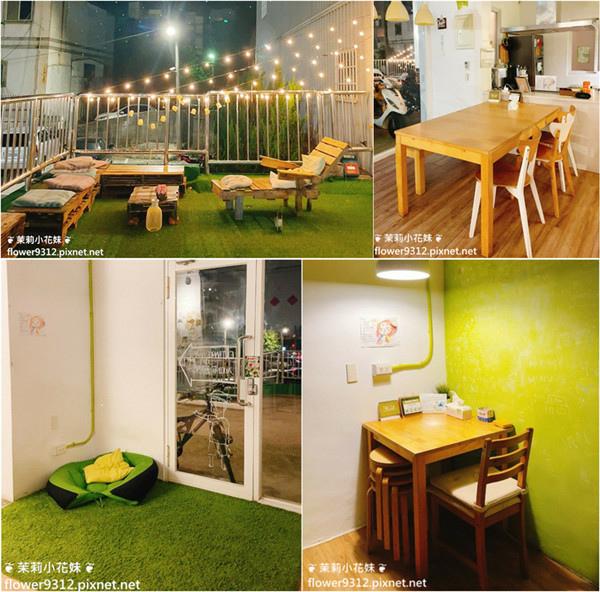 踢生活 背包客棧 T-Life Hostel (15).jpg