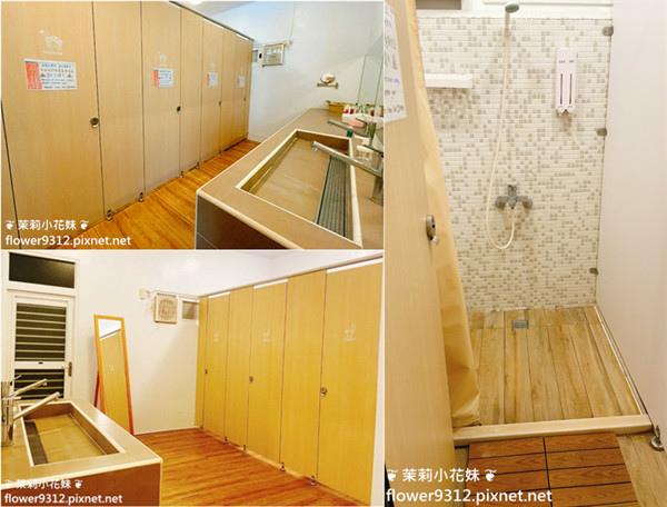 踢生活 背包客棧 T-Life Hostel (20).jpg
