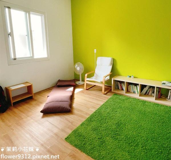 踢生活 背包客棧 T-Life Hostel (24).jpg