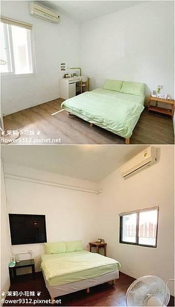 踢生活 背包客棧 T-Life Hostel (25).jpg