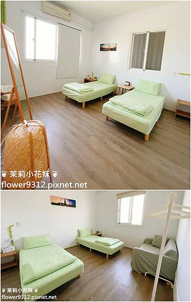 踢生活 背包客棧 T-Life Hostel (26).jpg